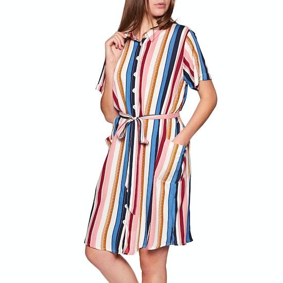 Protest Bowni Dress