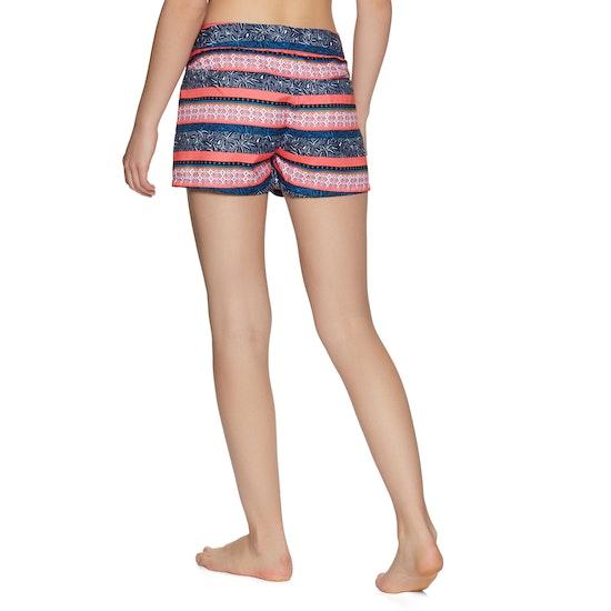 Protest Croft Womens Beach Shorts