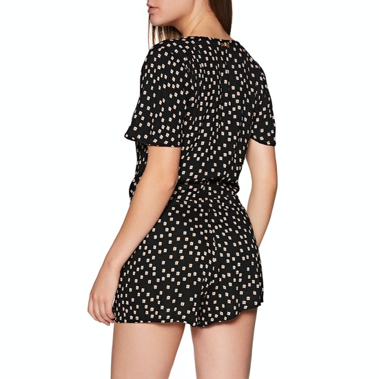 Protest Kudrow Playsuit