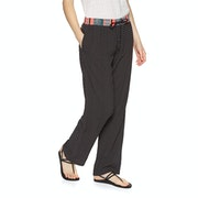 Protest Macadamia Trousers