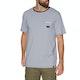 Animal Ton Short Sleeve T-Shirt