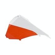 Polisport Plastics KTM EXC/EXCF 125-500 14-16 Airbox Cover