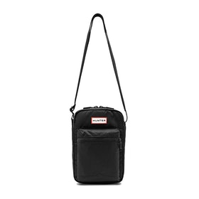 Hunter Original Rips Belt Gürteltasche - Black