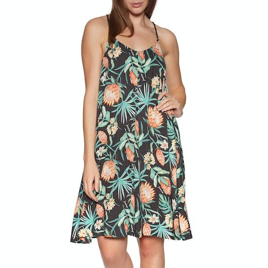 Animal Caseytwow Dress