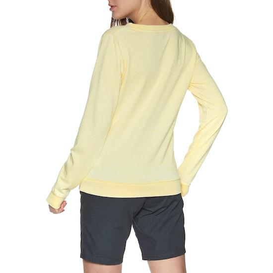 Animal Cruize Womens Sweater