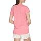 Animal Reel Me In Womens Short Sleeve T-Shirt