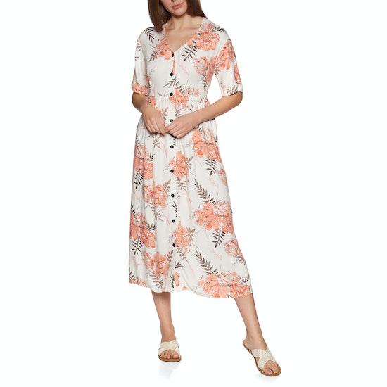 Animal Afternoontea Dress
