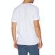 Animal Claw Short Sleeve T-Shirt