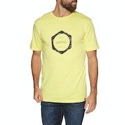 Animal Lamary Short Sleeve T-Shirt