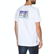 Animal Heritage Short Sleeve T-Shirt