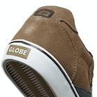 Globe Encore 2 Mens Trainers
