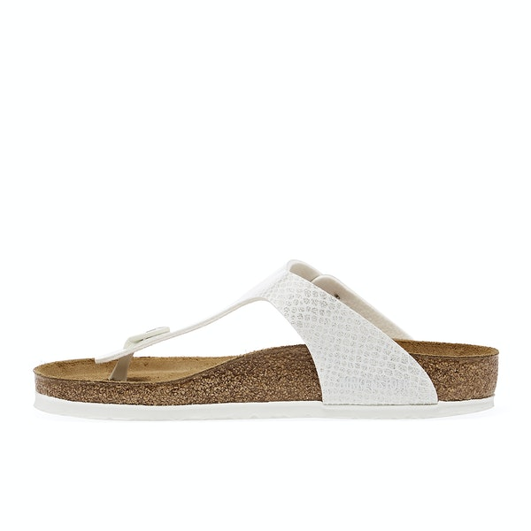 Birkenstock Gizeh Birko Sandals