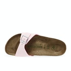 Birkenstock Madrid Birko Flor Women's Sandals