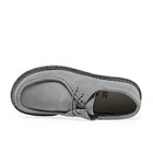 Birkenstock Delano , Dress Shoes Dam