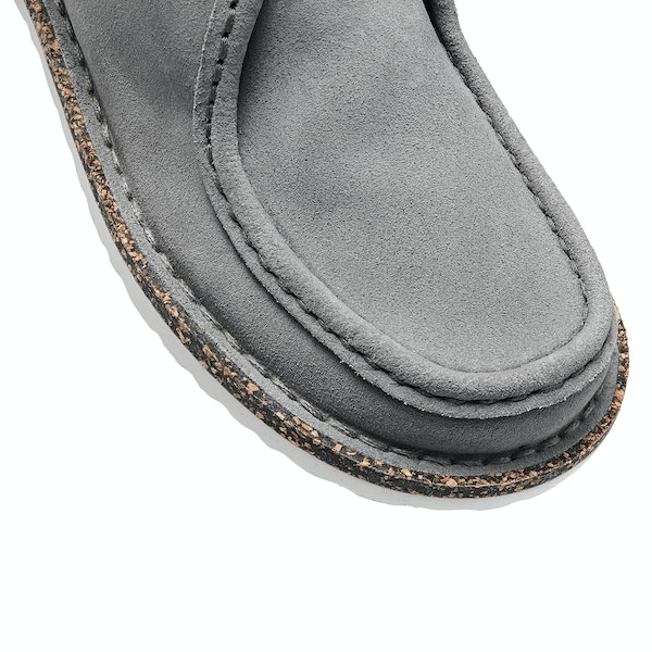 Birkenstock Delano Women's Shoes