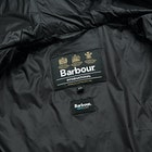 Barbour International Ringside Quilt Girl's Jacket