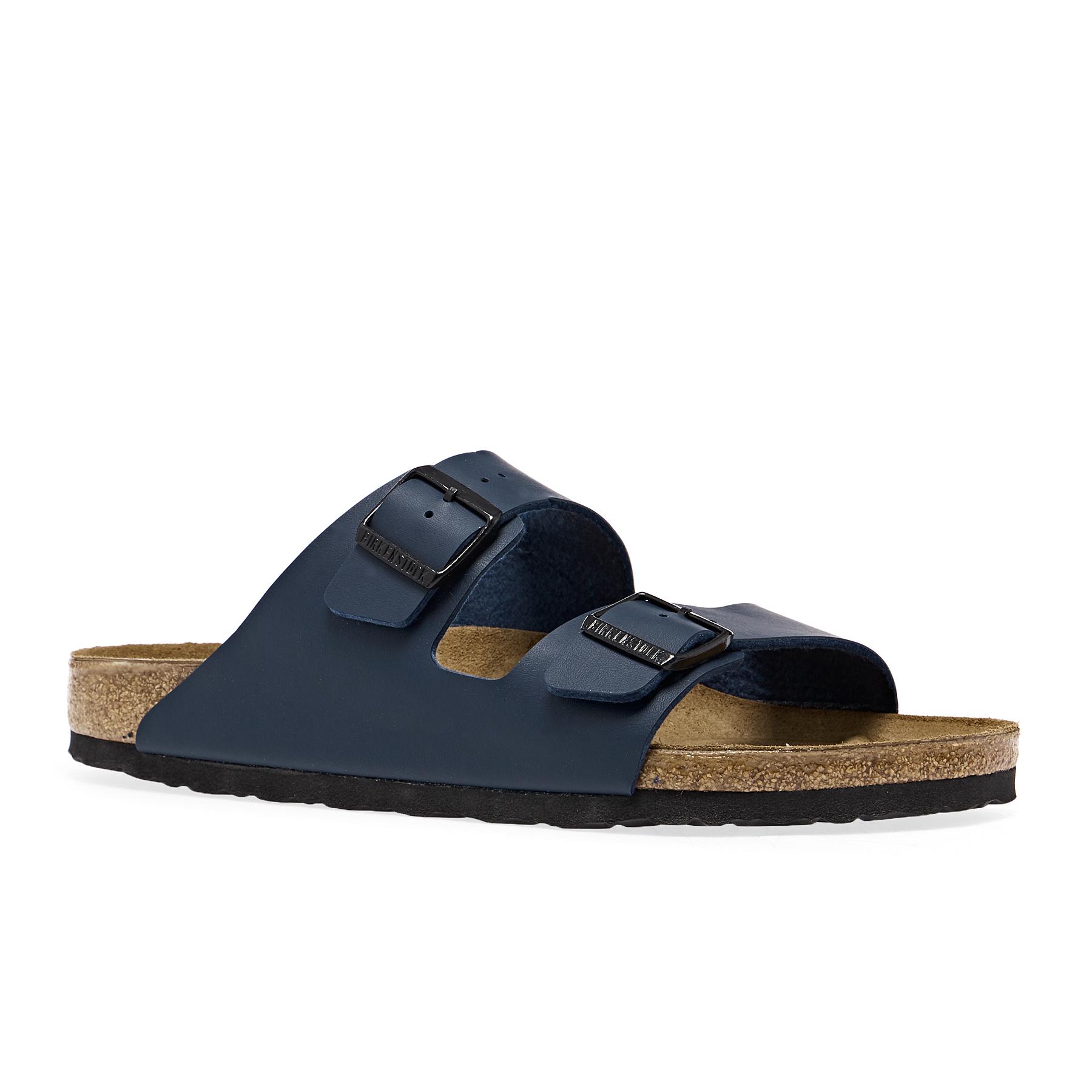 Birkenstock Sandals & Shoes   Womens & Kids Surfdome USA