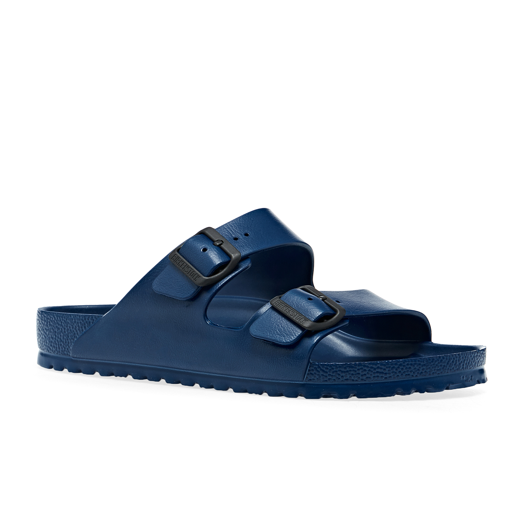Birkenstock Kairo Aeschbach Chaussures