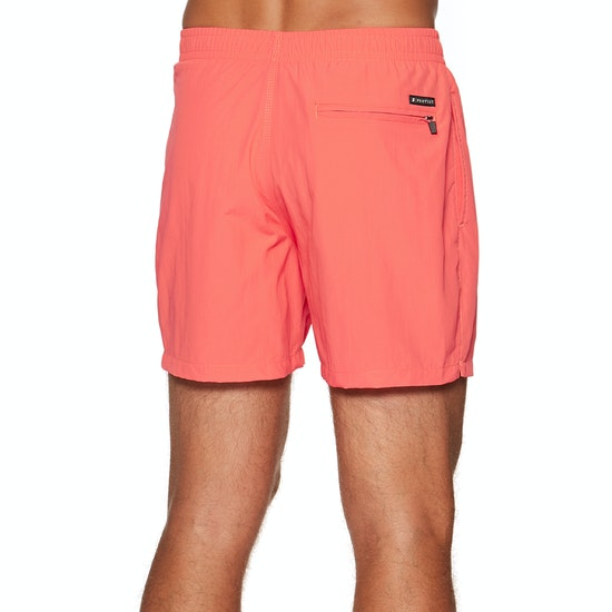 Protest Fast Swim Shorts
