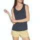 Animal Daily Womens Camisole Vest