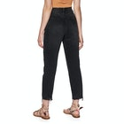 Free People Blossom Rigid Skinny Women's Jeans