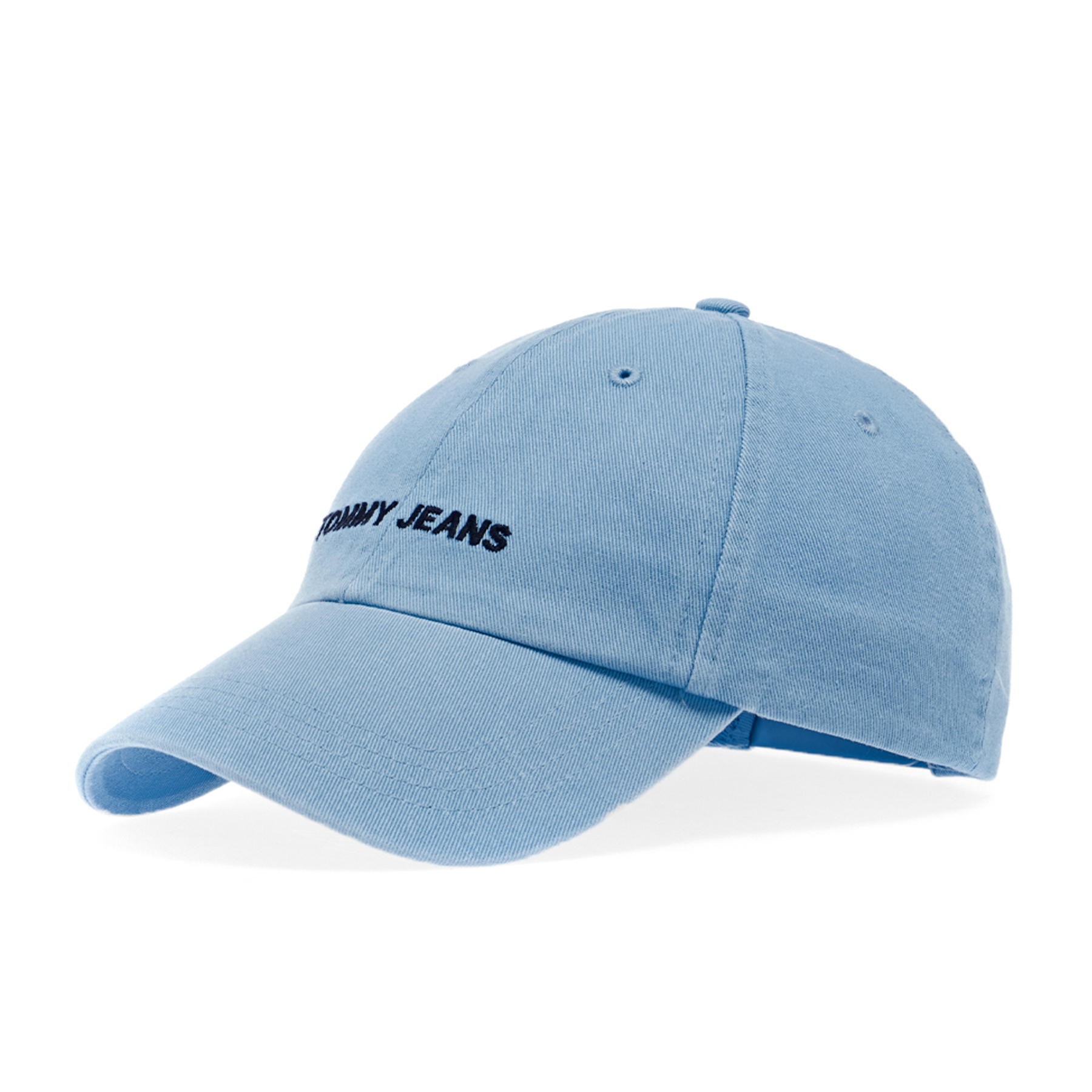 Tommy Jeans Sport W Cap