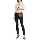Lauren Ralph Lauren Sutton 22 Crossbody Women's Handbag