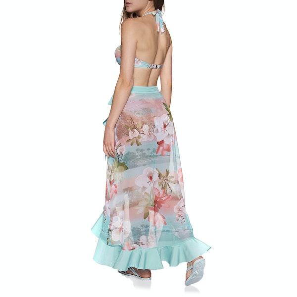 Ted Baker Saira Skirt