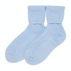 Country Attire Cashmere Socks