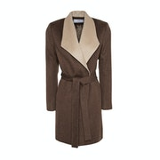 Giacca Donna Country Attire Made In England Megan