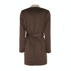 Country Attire Made In England Megan Women's Jacket