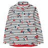 Joules Fairdale Half Zip Pullover