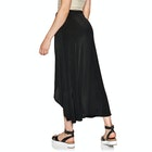Free People Smoke And Mirrors Sheer Skirt