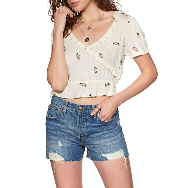Free People Sofia Women's Shorts
