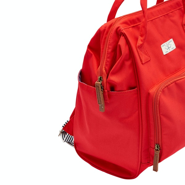 Joules Coast Women's Backpack
