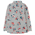 Joules Fairdale Half Zip Sweater