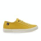 Joules Coast Pump Women's Shoes