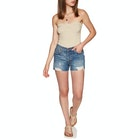 Free People You Too Tube Women's Top