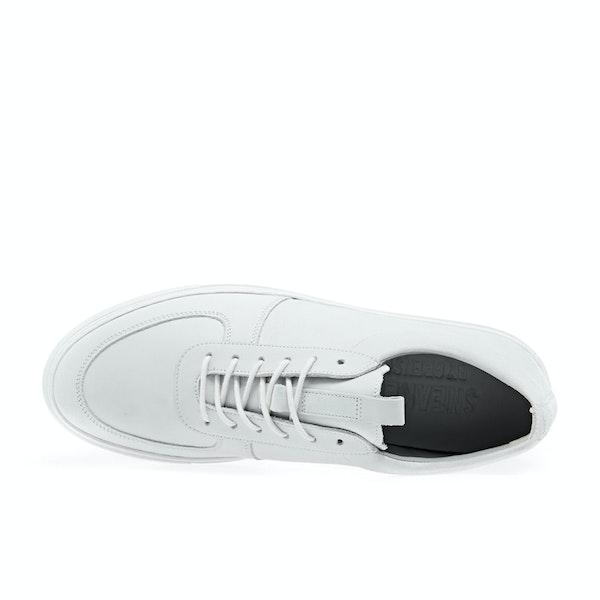 Dress Shoes Grenson Sneaker 22