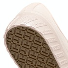 Tommy Hilfiger Outsole Detail Women's Shoes