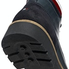 Country Boots Tommy Hilfiger Active Corporate