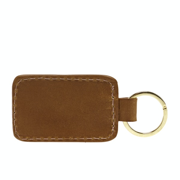Porta-chaves Chapman Credit Card Case And