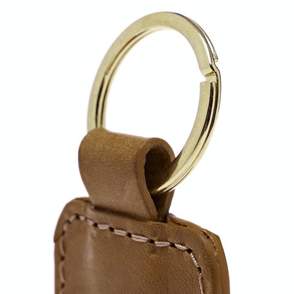 Chapman Credit Card Case And Keyring