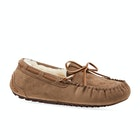 Country Attire Moccasin Women's Slippers