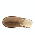 Country Attire Mule Women's Slippers