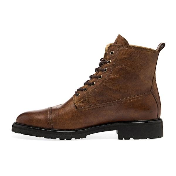 Belstaff New Alperton Støvler