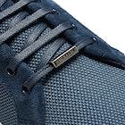 Ted Baker Ashwyns Shoes