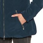 Creenstone Allegra Jacket