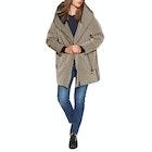 Creenstone Diana Jacket