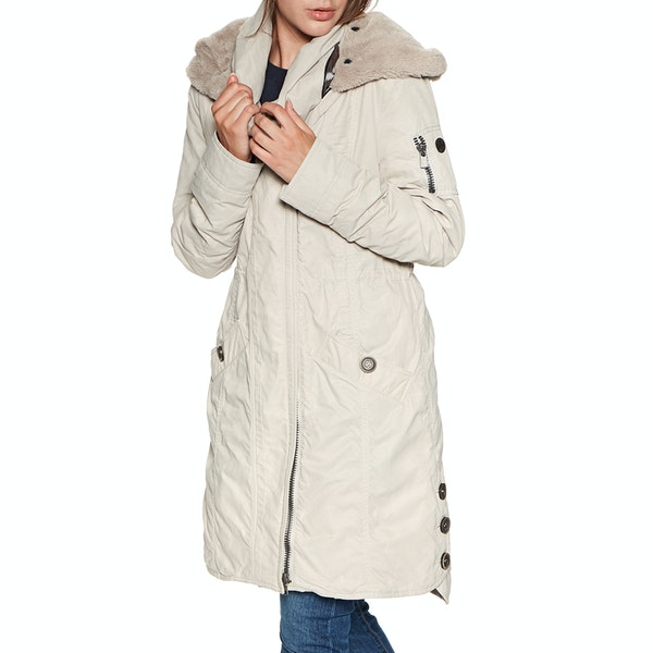 Creenstone Heidi Jacket
